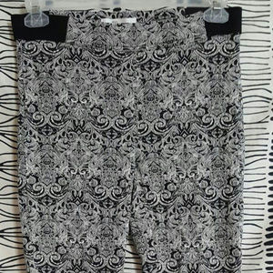 89th and Madison Women's pants